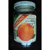Dos Antiguos Frascos Mermelada Arcor 1990 - Campagnola 1984