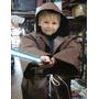 Star Wars Disfraz Jedi Kid, Niños! Luke, Yoda, Maul, Anakin