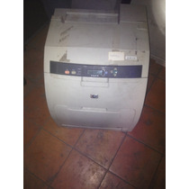 Vendo Repuesto Para Impresora Hp Laser Jet Color 3600 3505