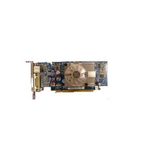 Placa De Vídeo Ati Radeon Hd 2400 Pro 128mb