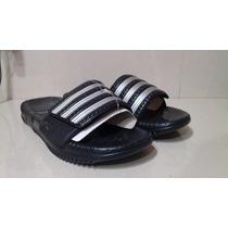 Sandalias Cholas Adidas Para Hombre Originales