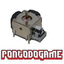 Botão Analógico 3d Para Controle De Playstation 2 Ps2