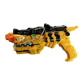 Disfraz Para Niño Power Ranger Morph Blaster