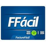Código Fuente C# Sistema Facturación Electrónica Cfdi 3.2