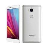 Huawei Honor 5x. 2gb/16gb 5,5 Fhd. Libre Y Nuevo. Liquido
