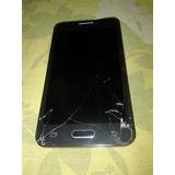 Celular Para Repuesto Samsung Core2
