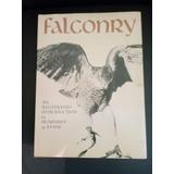 Libro De Cetreria ,falconry .en Inglés.