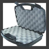 Case Maleta Plastica Mtm Modelo Ate 4 Original (usa)