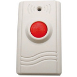 Control Remoto Para Abrepuertas Drive Medical Automática