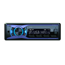Stereo Con Bluetooth Y Mp3 X-view Ca1000xs-bt