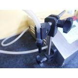 Envasadora /máquina Llenadora Portatil