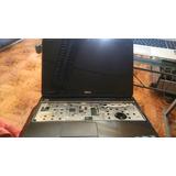 Notebook Dell N5110 Para Desarme, Prende Pero Emite Pitidos