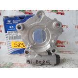 5858-16 Tapa Bomba Aceite Hyundai I40 ( 2621-2b701 )