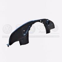 Protetor Dianteiro Motor Fusca - 04011951313