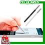 Lápiz/ Pen/ Stylus S Óptico Para Samsung Galaxy Note3 4 N900