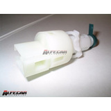 Bulbo Stop G Alfa Romeo 145 146 60810536 60810083