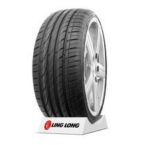 Pneu Linglong 215/30r20 82w Green-max Extra Load