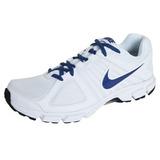 Tênis Nike Downshifter 5 Msl