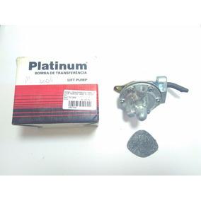 Bomba Transferencia Para Motor Perkins 4203 4 Cilindros