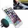 Acessorios Para Celular Iphone Carro Magnetico Suporte Ofert