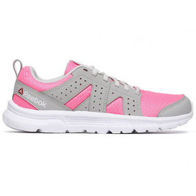 Tenis Atleticos Rise Supreme Mujer Reebok Bd2590