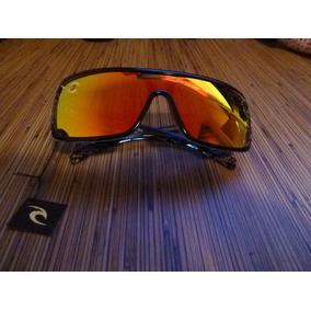 Óculos De Sol Ripcurl Novo Nunca Usado Masculino. R  300. 12x R  28. Frete  grátis 25b421653d