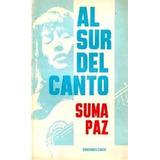 Suma Paz - Al Sur Del Canto