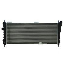 Radiador Corsa 1.0 8v S/ar Original 94 95 96 97 98 99 00 A02