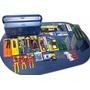 Kit Eletricista Com 80 Itens Selecionados Profissional