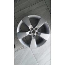 Rin Chevrolet Trax 18 Nuevo Original