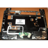 Carcasa Para Portatil Hp Mini 3712la