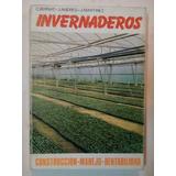 Invernaderos - Bernat-andres-martinez -biblioteca Agricola