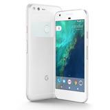 Google Pixel 32gb Tela 5.0 Snapdragon 821 12mpx 4gb Ram