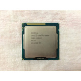 Procesador Intel Core I5 3450s