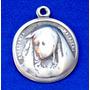 Antigua Medalla Virgen Esperanza Macarena Veala -en La Plata