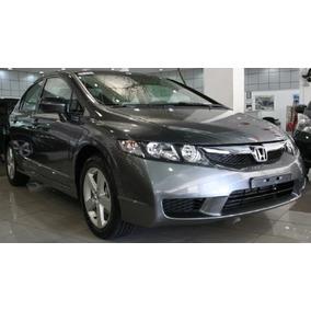 Tinta Automotiva Poliéster Cinza Paladium Nh737 Honda 900ml