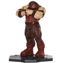 Juggernaut 1/10 Art Scale - Fanático X-men - Iron Studios