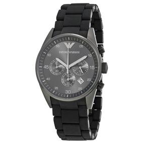 Reloj Emporio Armani Ar5889