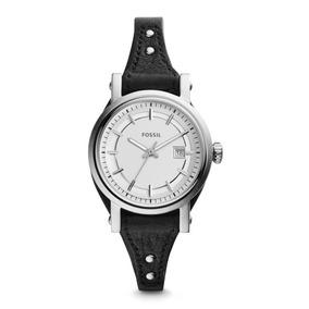 Reloj Fossil Mujer Es3948 Tienda Oficial Envio Gratis!