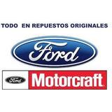 Venta De Respuestos Y Accesorios Ford Original Motocraft