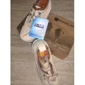 Zapatos Rockland