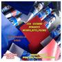 Cola Soldavinil P/inflavéis Barcos Botes Piscinas 100ml