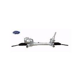 Caixa De Direção Hidraulica Ford Focus 2000/2004/2006/até 08