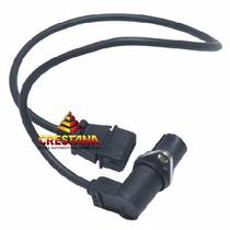 Sensor Rotação Golf Gti Golf Glx Passat Gol Gti 037906433a