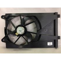 Eletroventilador Punto Bosch 51787349