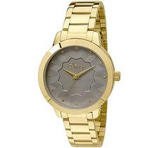 Relógio Condor Feminino Caleidoscópio Co2036kof/4c