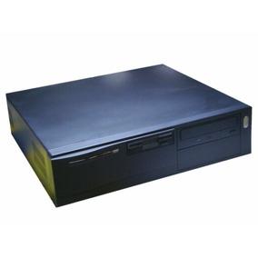 Cpu Com Slot Isa Entrego Com Windows 98 Ja Instalado