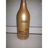 Loreal Nuevo Nutrifier Shampoo 1500 Ml