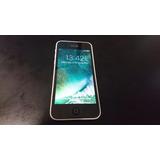 Iphone 5c 8gb Att Cambio Por Ipod Touch 6g