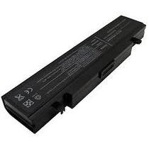 Bateria Notebook Samsung Rv410 Rv411 Rv510 Aa Pb9ns6b